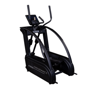 E5000 - Endurance E5000 Premium Elliptical Trainer