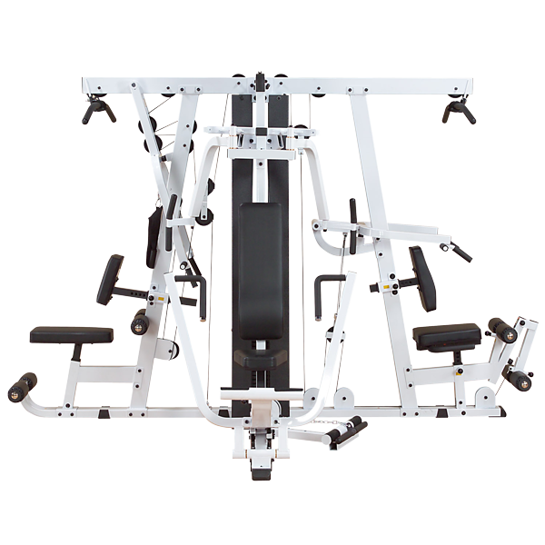 exm4000s exm4000s gym system body solid fitness rh bodysolid com Home Gyms Product Best Home Gym System