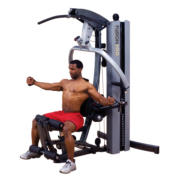 Shop Body Solid gym equipment at DICK'S Sporting Goods. Browse a wide selection of commercial and home gym equipment from Body Solid at competitive prices.