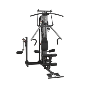 G2B Body-Solid G2B Bi-Angular Home Gym