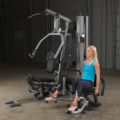 G5S - Body-Solid G5S Single Stack Gym