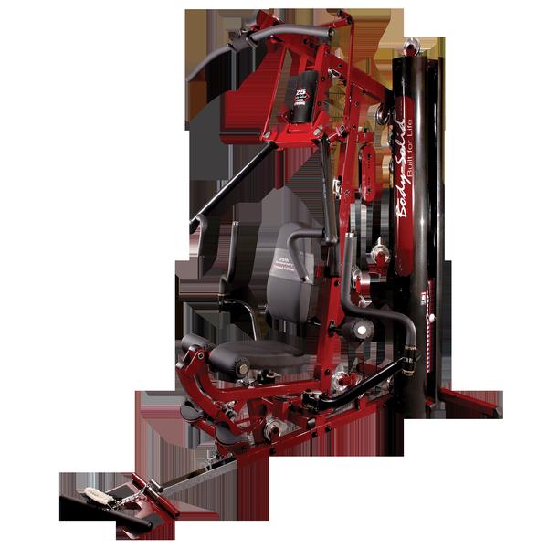 g6b25yr discontinued 25th edition g6b gym body solid fitness
