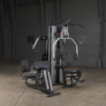 G9S - Body-Solid G9S Two-Stack Gym
