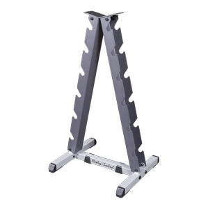 GDR44 - Vertical Dumbbell Rack