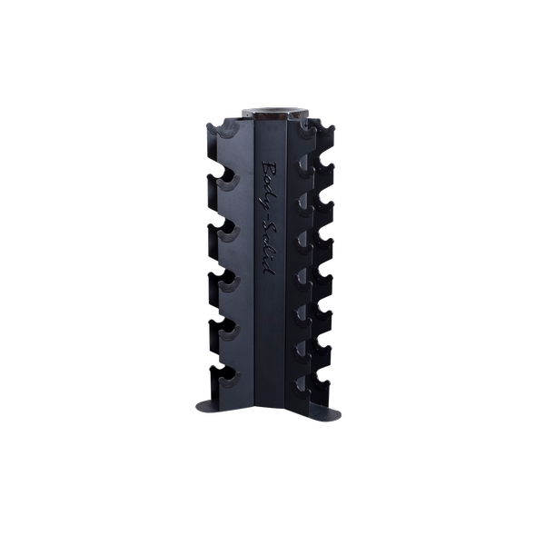 GDR80 - Vertical Dumbbell Rack