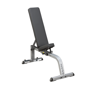 Benches Body Solid Fitness