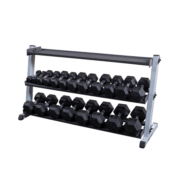 GKRT6 - Optional Kettlebell Shelf GDR60