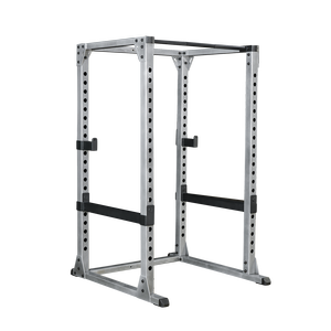 GPR378 Body-Solid Pro Power Rack