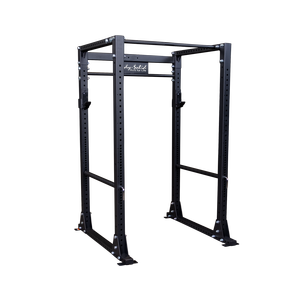 GPR400 - Body-Solid Power Rack