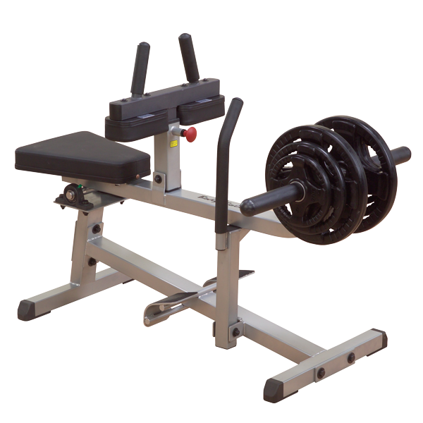forearm weight machine