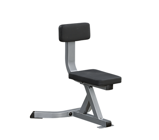 GST20 - Body-Solid Utility Bench