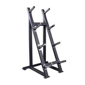 GWT76 GWT76 High Capacity Olympic Plate Rack