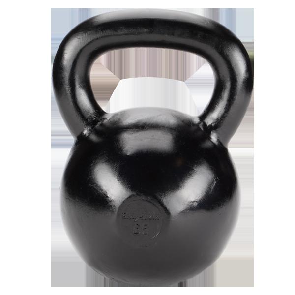 Kb Kettlebells Body Solid Fitness