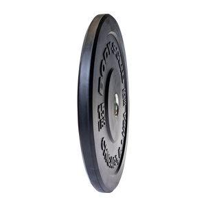 OBPX15 Chicago Extreme Bumper Plates