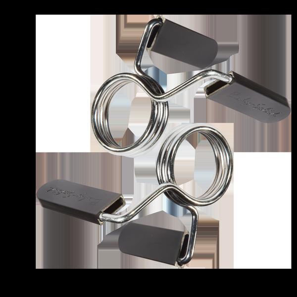 Body-Solid BSTLJHX Lock Jaw Hex Collars Inc.