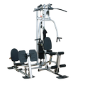 P1X - Powerline P1 Home Gym