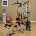 P2X - Powerline P2X Home Gym