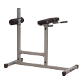 PCH24X - Powerline Roman Chair/ Back Hyperextension