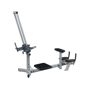 PGM200X - Powerline Glute Max