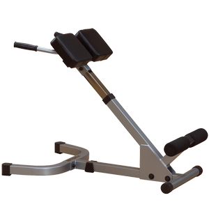 PHYP200X Powerline 45° Back Hyperextension