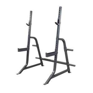 PMP150 - Powerline Multi-Press Rack