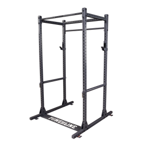 PPR1000 - Powerline Power Rack