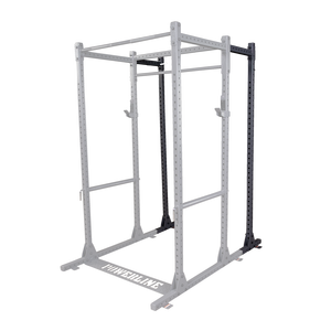 PPR1000EXT - Powerline Power Rack Extension