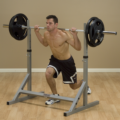 PSS60X - Powerline Squat Rack