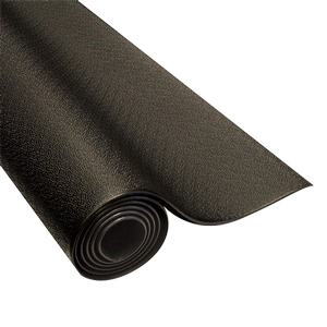 RF36T Treadmat Rubber Flooring
