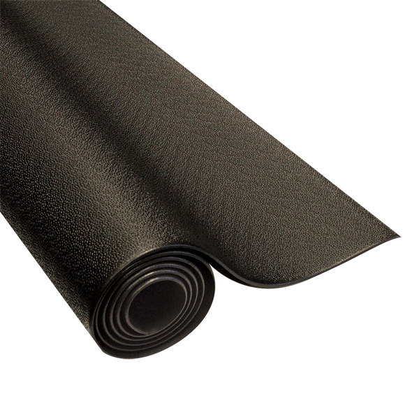 RF36T - Treadmat Rubber Flooring