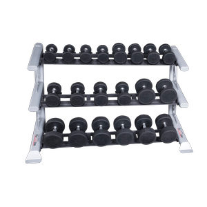 SDKRSD - Pro ClubLine Saddle Racks