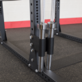 SPR1000 - Commercial Power Rack