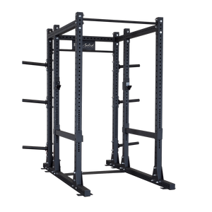SPR1000BACK - Commercial Extended Power Rack