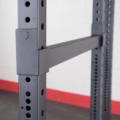 SPR1000DB - Commercial Double Power Rack Package