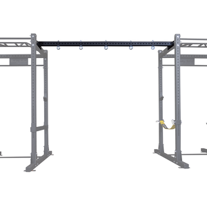 SPRACB - SPR Power Rack Connecting Bar