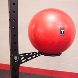 SR-SBH - Stability Ball Holder Attachment