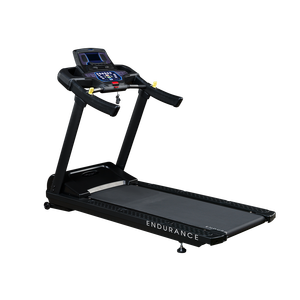 T150 - Endurance Commercial Treadmill