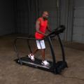 T50 - Endurance Walking Treadmill