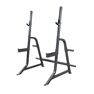 PMP150 Powerline Multi Press Rack